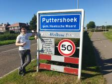 Herman (25) heeft na lang zoeken wél een huis: 'Je moet snel handelen'