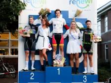 Dagprijs voor Timo de Jong, eindprijs voor Remco Schouten in De Lier