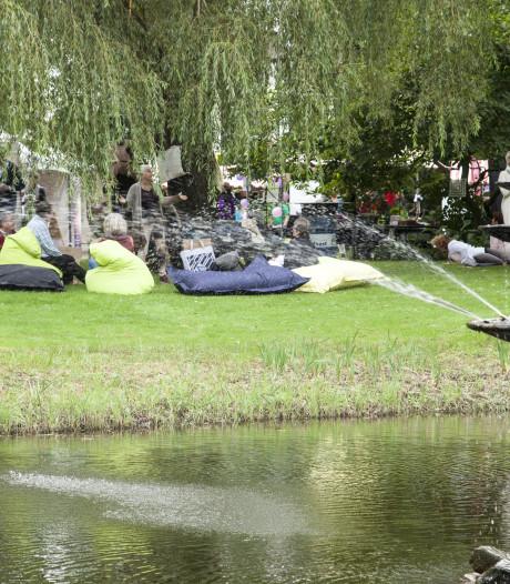 Koppel uit Polopos in Raamsdonksveer | Oosterhout ...
