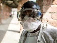 Ebola: le spectre d'une nouvelle épidémie majeure ressurgit au Congo