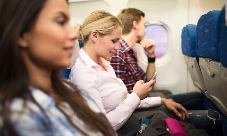 10 geheimen die stewardessen je nooit vertellen