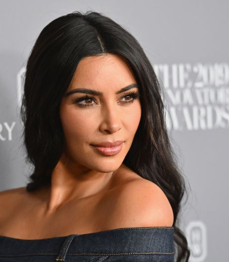 Kim Kardashian amoureuse d'un animateur de CNN?