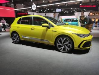 Volkswagen en Audi laten Autosalon links liggen: dit zijn hun plannen
