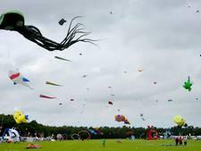 Hulsbeek Oldenzaal in beeld als locatie voor vliegerfeest