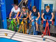 Provinciebestuur houdt ook na aandringen voet bij stuk: geen Decathlon op Harga in Schiedam