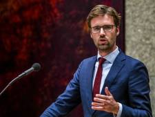 Rusland: 'Nederland provoceerde ons door 'agressief' D66-Kamerlid mee te nemen'