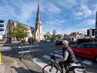 9 op 10 Bonheidenaren zijn tevreden over buurt, 38 procent heeft vertrouwen in lokale overheid