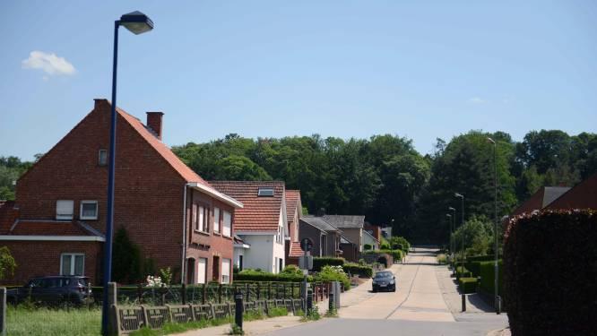 """Op huizenjacht in... Holsbeek: """"Betaalbare prijzen in een prachtige gemeente met veel groen en rust"""""""
