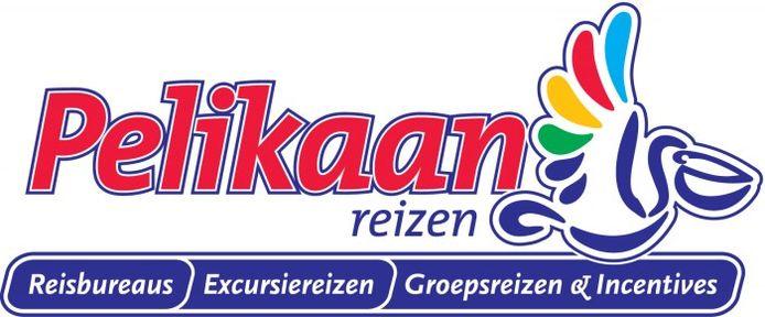 Het hoofdkantoor van Pelikaan Reizen verhuist van Zevenbergen naar Etten-Leur. De reiswinkel blijft in Zevenbergen.