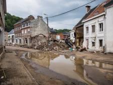 Groen Antwerpen schenkt 2.500 euro aan slachtoffers watersnood