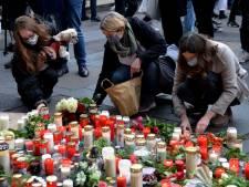 Nederlands-Duitse jongen (14) gewond bij aanslag in Trier