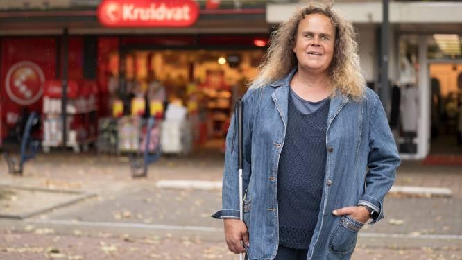 Blinde discuswerpster en transgender Ingrid Gale van Kranen overleden: 'Een sterke, sportieve en dappere vrouw'