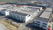 Nieuwe KMO-units op oude site Bekaert klaar: nog slechts drie beschikbaar