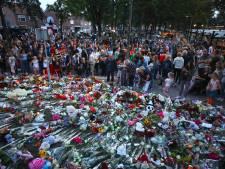 Ossenaren herdenken massaal: 'Hoe kom je hier als gezin ooit overheen?'