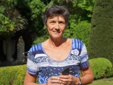 Op onderzoek van deze Nederlandse baseert Duitsland zijn mondkapjesadvies