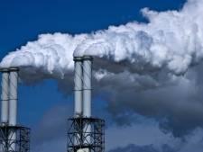 Meer stroom uit vuile kolen in Nederland