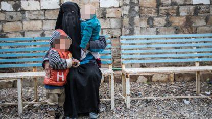 Regering moet IS-kinderen halen of vanaf vandaag 50.000 euro per dag betalen