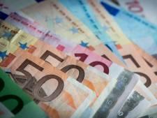 Hoge Raad: Spaartaks is oneerlijk