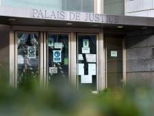 Un pédophile récidiviste qui a fait 8 victimes se montre menaçant devant le tribunal