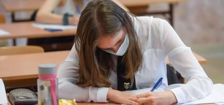 """Slechts zes procent krijgt niet eerste keuze in middelbare school: """"We blijven alert voor bijzonder onderwijs"""""""