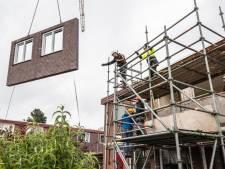 Noodkreet burgemeesters: Herstelplan voor arme wijken broodnodig