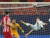 Heerlijke omhaal Giroud bezorgt Chelsea uitstekende uitgangspositie tegen Atlético