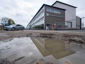 """Saoedisch bedrijf neemt CG over en grijpt voor naam terug naar oprichter Pauwels: """"Topdag voor Mechelen!"""""""