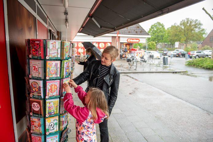 Er komen zes koopzondagen per jaar in Vriezenveen