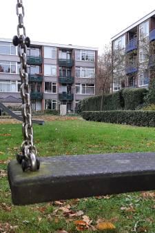Drinkende en poepende arbeidsmigranten jagen deze wijk in Deventer angst aan: 'Wil zo snel mogelijk weg'