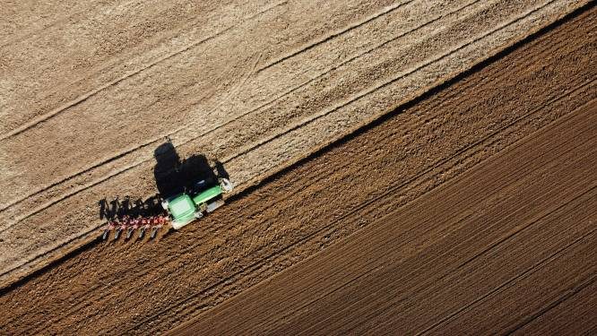 350 miljard in de politieke weegschaal: Europa stemt over landbouwbeleid