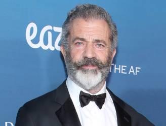"""Mel Gibson gaat hoofdrol spelen in 'John Wick'-prequel: """"Nu stop ik met kijken"""""""