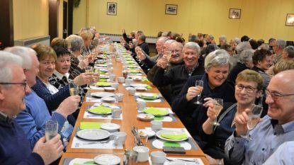 Okra Neerlinter plant 150 activiteiten in 2019