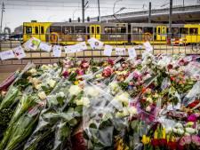 LIVE | Paar honderd mensen verzamelen zich op Jaarbeursplein, verdachte heeft bekend