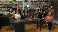 Loenhout versus Wuustwezel: na de strijd om de nachtburgemeester, nu de strijd om de beste likeur