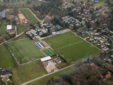 Burgerinitiatief over groot onderhoud van Puttense voetbalclubs struikelt