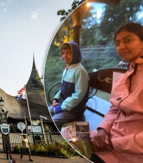 Bezoeker doet aangifte tegen medewerker Efteling, en andersom: 'Ik kon mijn oren niet geloven'