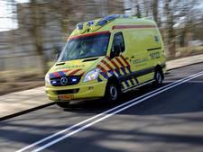 Ook Bemmel in beeld voor ambulancepost