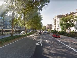 Le Lambermont transformé en boulevard urbain: voici ce qui va changer