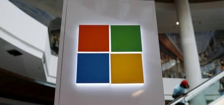 Deze drie geheime Windows 10-functies kende je nog niet