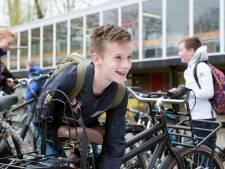 Stichting in Twenterand blij met ANBI-status: het helpt geld binnen te harken voor 100 kinderen in armoede