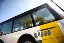 Buslijnen 213 en 214 van De Lijn beperkt door werkzaamheden