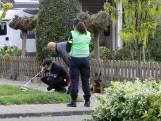 Woning beschoten in Waardenburg: mogelijk verband met afpersingszaak De Groot