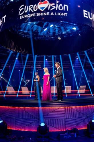 Wat er ook gebeurt, het Songfestival gaat dit jaar door: alle mogelijke scenario's op een rij