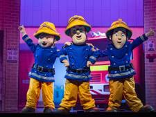 'Bezorgde kijker' haalt uit naar 'gruwelijke' kinderserie Brandweerman Sam: 'Nog nooit zoiets gezien'