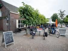 Hart van Haghorst heeft er een speler bij: Van Gisbergen heeft Bij Verhoeven gekocht