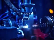 Hapertse hightech glastechniek komt in Gelderse handen: LouwersHanique wordt overgenomen