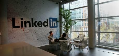 Burn-out ligt op de loer: LinkedIn geeft duizenden medewerkers deze week vakantie