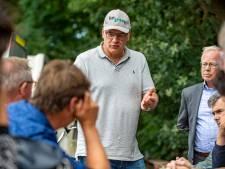 'Arbeidsmigrant keihard nodig, goede huisvesting ook', betoogt boer tegen raad Woensdrecht
