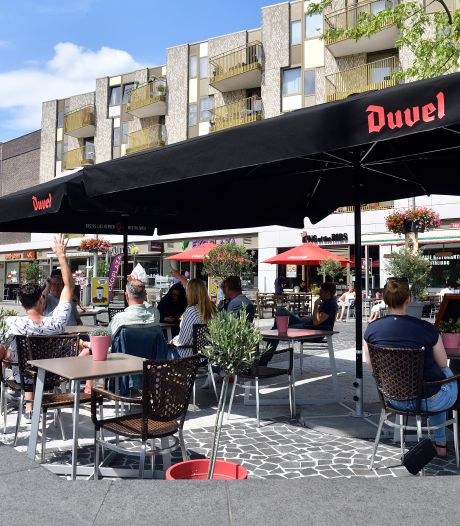 Nieuwe horeca in Amersfoort: deze drie restaurants vind je straks op het Eemplein