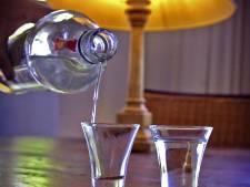 Alcoholvrije sterke drank: laf drankje of goede vervanger van echte borrel?